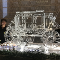 Thumb_wells_fargo___company_stagecoach_ice_sculpture