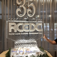 Thumb_rcedc_35th_anniversary_ice_sculpture