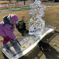 Thumb_golf_mini_interactive_ice_sculpture