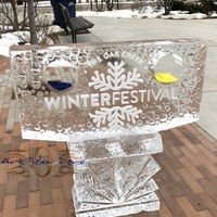 Thumb_bean_bag_toss_interactive_ice_sculpture