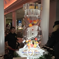 Thumb_badger_school_martini_spigot_with_fall_leaves_frozen_ice_sculpture