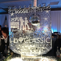 Thumb_hb_classic_boogie_nights_theme_martini_double_ice_luge