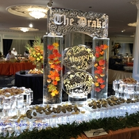 Thumb_the_drake_hotel_thanksgiving_extravaganza_2017_ice_sculpture