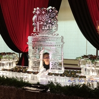 Thumb_paris_arc_de_triomphe_seafood_display_at_ivanhoe_club_ice_sculpture