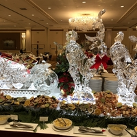 Thumb_reindeer_art_deco_and_whimsical_sleigh_for_the_pfister_hotel_ice_sculpture