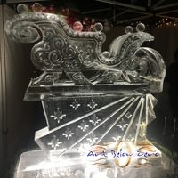 Thumb_sleigh_santa_martini_luge_ice_sculpture