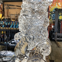Thumb_santa_bust_3d_ice_sculpture