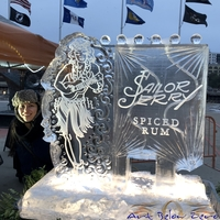 Thumb_sailor_jerry_double_rum_ice_luge_at_the_harley_davidson_museum