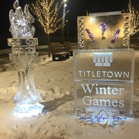 Thumb_winter_games_at_titletown_ice_sculptures