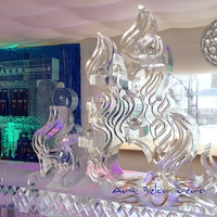 Thumb_fire_and_ice_martini_luge_ice_sculpture_with_candle_holders