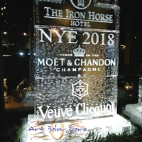 Thumb_the_iron_horse_hotel_nye_2018_with_moet___chandon_et_veuve_cliquot_ice