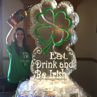 Thumb_st._patrick_s_day_ice_luge_eat__drink_and_be_irish