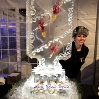 Thumb_luge_double_martini_ice_holiday_luge