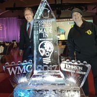 Thumb_coolest_thing_made_in_wisconsin_2017_ice_sculpture
