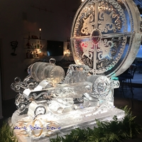Thumb_time_machine_by_h.g._wells_ice_sculpture_by_art_below_zero