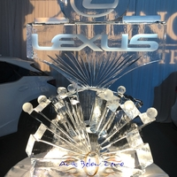 Thumb_lexus_on_3d_starburst_for_club_blue_gala_in_rockford