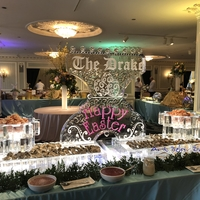 Thumb_the_drake_hotel_easter_seafood_extravaganza_2018_ice_sculpture