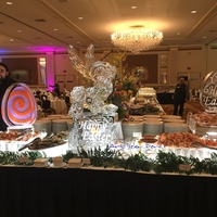 Thumb_the_pfister_hotel_easter_seafood_extravaganza_ice_sculpture_2018