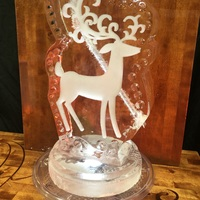 Thumb_reindeer_fun_size_ice_luge