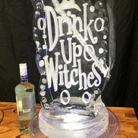Thumb_halloween_drink_up_witches_fun_size_luge