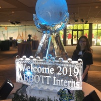 Thumb_abbott_2019_interns_welcome_ice_sculpture