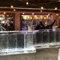 Thumb_cafe_benelux_ice_bar_2018
