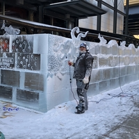 Thumb_st._paul_fish_company_ice_lounge_2018_aaron_costic