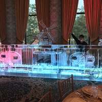 Thumb_ice_bar_20ft_moulin_rouge_inspired_ice_sculpture