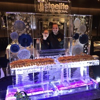 Thumb_steelite_ice_frame_and_seafood_table_with_product_frozen_19_ice_sculpture