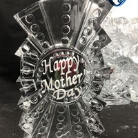 Thumb_sun_ray_ice_vase_mother_s_day_ice_sculpture