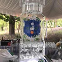 Thumb_martini_luge_with_spigot_for_micaela_and_patrick_ice_sculpture