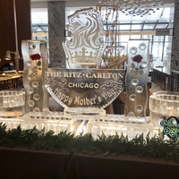 Thumb_the_ritz_carlton_chicago_grand_cape_cod_with_logo_and_ice_embellishments
