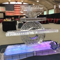 Thumb_the_excalibur_sjms_floating_seafood_table_ice_sculture
