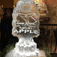 Thumb_crown_royal_regal_apple_double_ice_luge