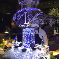 Thumb_caviar_display_and_vodka_luge_with_monogram_ice_sculpture