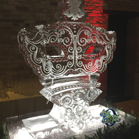 Thumb_mask_masquerade_double_ice_luge_sculpture