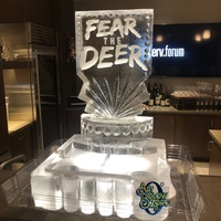 Thumb_fear_the_deer_petite_tear_elite_ice_sculpture