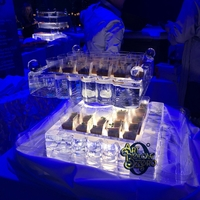 Thumb_petit_2_tier_at_club_blue
