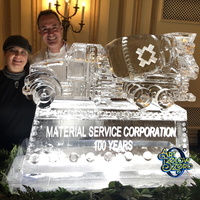 Thumb_msc_cement_truck_ice_sculptureat_the_intercontinental_chicago_magnificent_mile_with_chef_stephen_henry