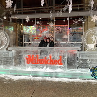 Thumb_the_wicked_hop_ice_bar_milwicked2020
