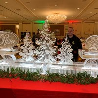 Thumb_trees_evergreen_seafood_display_at_the_pfister_hotel