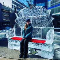 Thumb_heart_throne_for_milwaukee_downtown