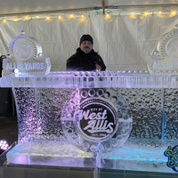 Thumb_ice_bar_allis_yards_and_the_city_of_west_allis