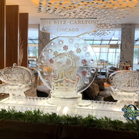 Thumb_the_ritz_carlton_holiday_brunch