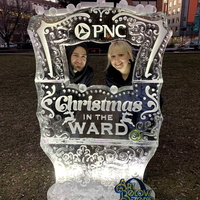 Thumb_christmas_in_the_ward_by_pnc_ice_frame_photo_opp