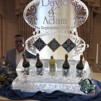 Thumb_champagne_display_bartenders_on_the_go_david_and_adam