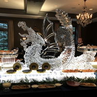 Thumb_dragon_s_fury_seafood_display_for_chef_tim_rios