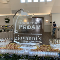 Thumb_seafood_display_the_rockford_proam_at_giovanni_s