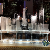 Thumb_new_york_greendeal_awards_cerbelli_creative_ice_sculpture