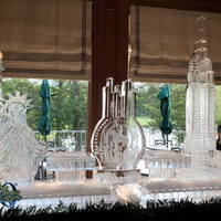 Thumb_ivanhoe_club_new_york_seafood_ice_display